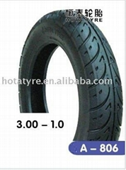 Motorcycle tire,motorcycle tyre,motorcycle parts