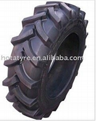 Agricultural Tyre,Agricultural Tire