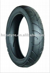 Electric bicycle tire,tricycle tire,wheel barrow tire