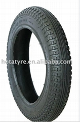 Baby stroller tire,baby pram tire,baby carrier tire