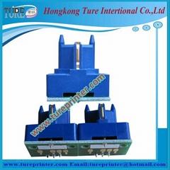 For sharp chips AR-450 ST FT LT NT T etc toner chips