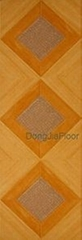 Parquet - Laminated Flooring 1568-5 China manufacturer