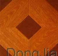 Parquet - Laminate Flooring 1592-2 China manufacturer