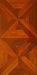 Parquet-- Laminated Flooring China manufacturer