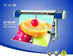 Mootooh Inkjet Printer