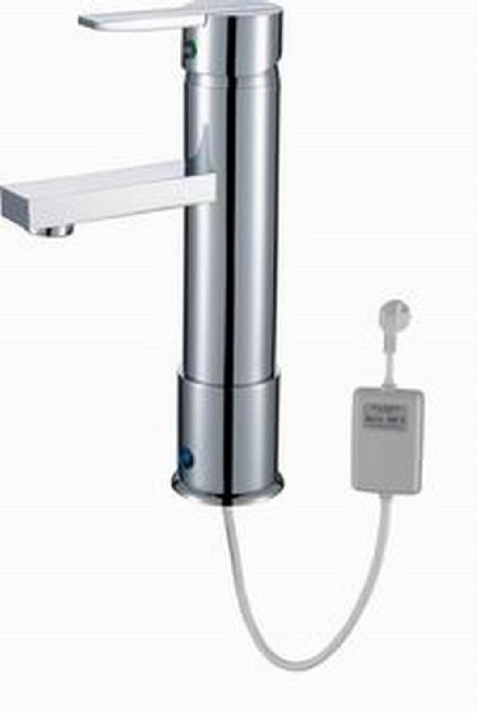 電熱水龍頭 2