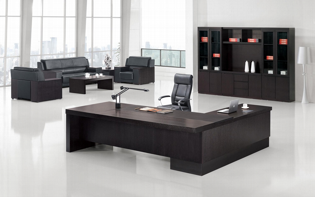 1d0228 for Meuble bureau geneve