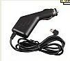 "3.5"" TFT  Bluetooth car kit wireless back-up camera system 3"