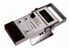 波峰焊爐溫測試儀DS-02