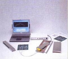 爐溫測試儀/RCP-300
