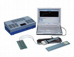 RCP-600/爐溫測試儀