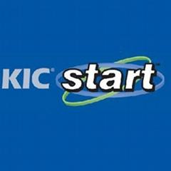 KIC START/爐溫測試儀