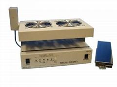 RCP-60/無線式回流爐測試儀