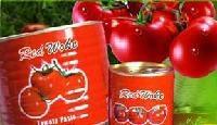 tomato paste30-32%CB