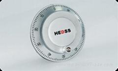 HEDSS手轮ISM6045