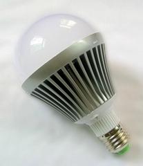 G93球泡灯