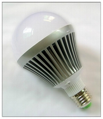 G93球泡灯-13W