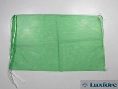 HDPE Monofilament Mesh Net Bag