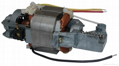 motor for hand mixer 5418