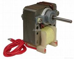 juicer motor 6015
