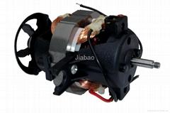 universal motor for mixer