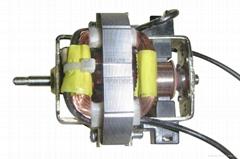 hand blender motor