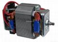 6330 soy milk grinder motor 1