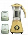 blender mill attachment 1