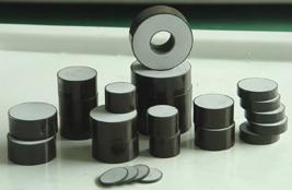 Zinc Oxide Varistor For Lightning Arrester 1