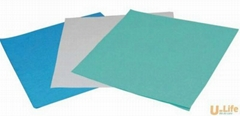 Medical Cepe Paper for Sterilization Wrapping