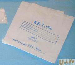 Medical Sterilization Paper Bag