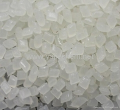 High density polyethylen