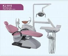 CE approved Dental equipment KJ915