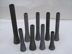 Tungsten Carbide Slurry Nozzle