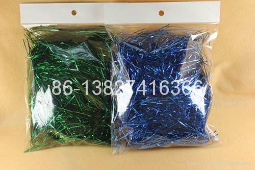Easter grass decorations msd 0800 msd china manufacturer easter grass decorations 1 easter grass decorations negle Gallery