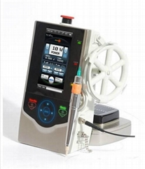 Cheese Surgical Diode Laser System