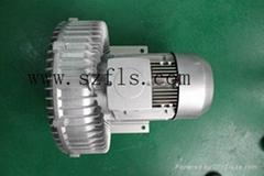 High pressure air pump,vacuum pump