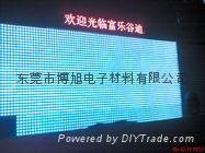 LED灌封硅胶