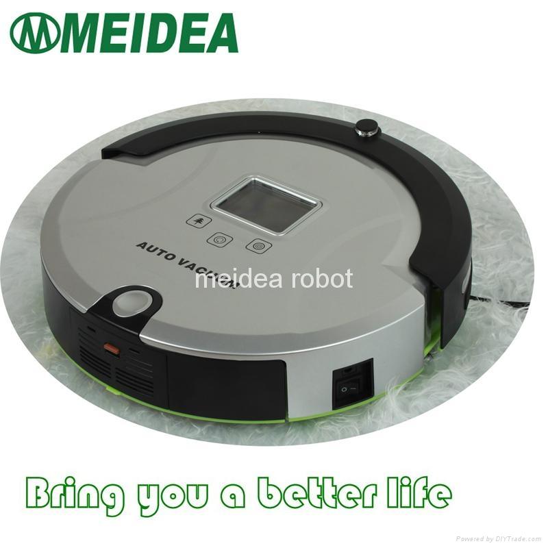utensil cleaner machine