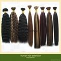 brazilian human hair bulk extensions 2