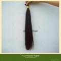 brazilian human hair bulk extensions 4