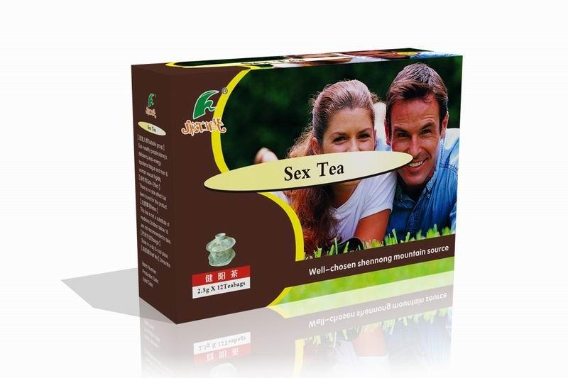 Life health Sex tea bag 1