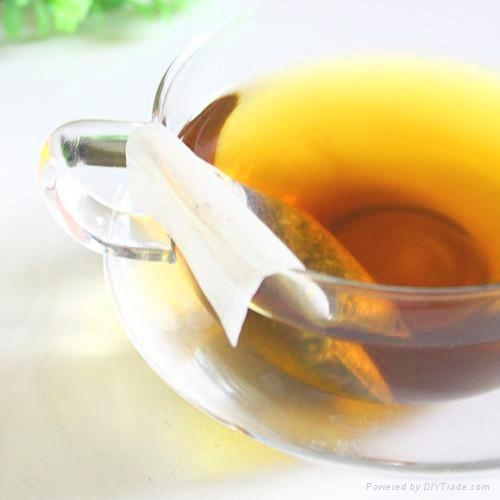 herbal constipation tea bag 3