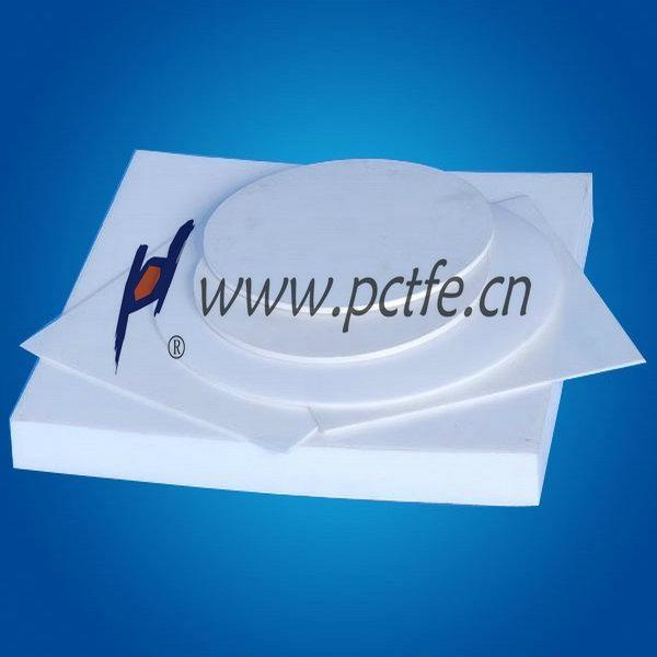 PTFE Sheet 1