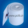 PTFE Sheet 4