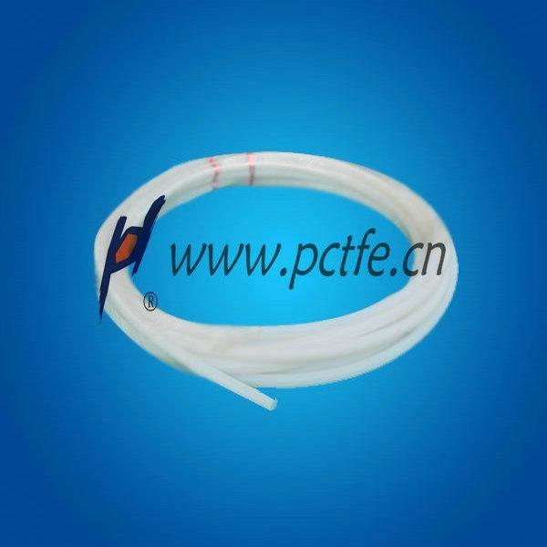 PTFE hose 1