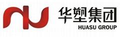 Liaoning Huasu Industrial Group Co.,Ltd