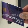 IC Secturity Card Access Card