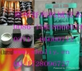 shisha charcoal briquette machine 1