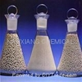 3A Insulating glass Molecular sieve